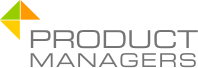 Product Managers - Le marketing pragmatique des entreprises High-Tech