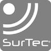 SurTec-alarme-logo