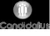 candidatus_logo
