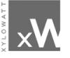 xylowatt-logo