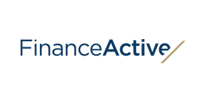 finance_active-logo