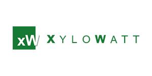 Xylowatt