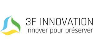3f-innovation