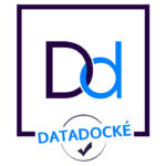 Product Managers datadocké