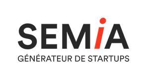 SEMIA-logo