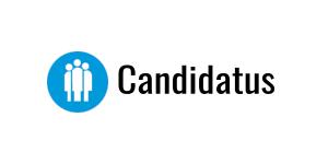 Candidatus