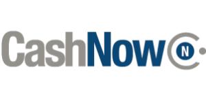 cashnow-logo-300px