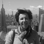 Catherine KOKOREFF