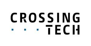 Crossing Tech