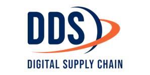 dds-logistics.-logo-v2