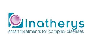 Inatherys