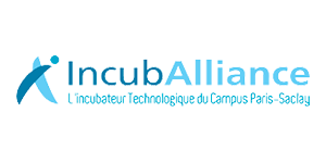 IncubAlliance