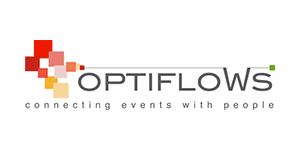 Marketing pragmatique pour Optiflows
